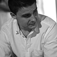 Andrei Guruianu