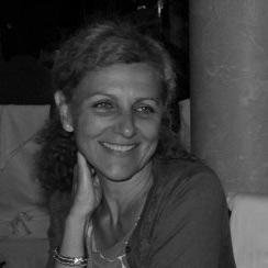 Brigitte Byrd