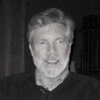 Lew McCreary