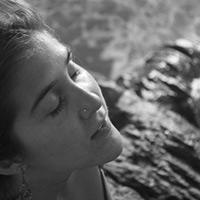 Tatiana Olga Rodeiro