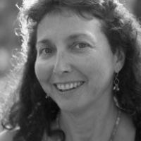 Carla Schwartz