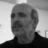 Dr. Tom Mallouk