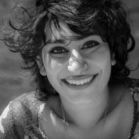 Fatimah Asghar