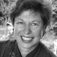 Karin Rosenthal