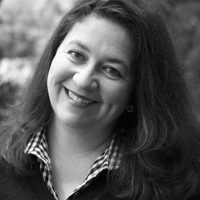 Susan Donovan Bernhard