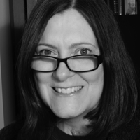 Teresa Sutton