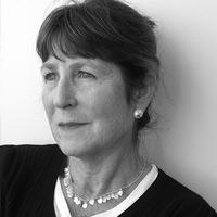 Meg Birnbaum