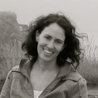 Heather Madden