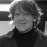 Lori Lubeski