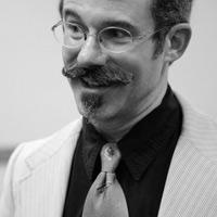 Michael Heyman