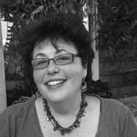 Ruth Lepson
