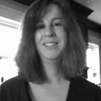 Valerie Duff