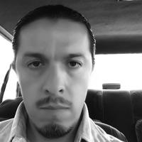Jose Trejo-Maya