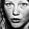 avatar for Kate Tempest