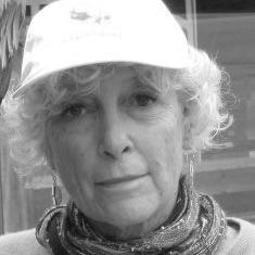 Michele Cacho-Negrete