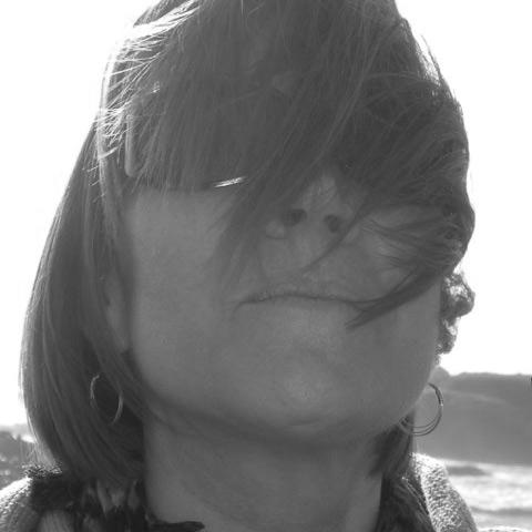 Susan Grier