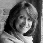 Ellen Steinbaum