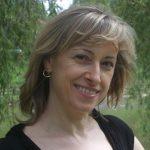 Miriam Drev