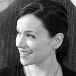 Joanna Solfrian