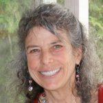 Leslie Lawrence