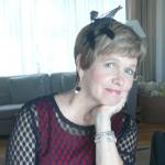 Gail Hosking