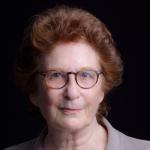 Judith Padow