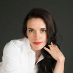Megan Baxter