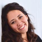 Sara Daniele Rivera