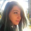 avatar for Olivia Thomes