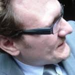Artur Sebastian Rosman