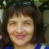 Martha Kosir