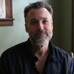 Michael Pritchett