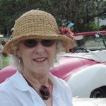 Judith Terzi