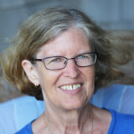 Deborah Esther Schifter