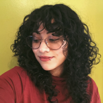 Vanesa Pacheco