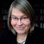 Lisa Ohlen Harris
