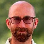 Seth Michelson