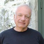 Michael Salcman