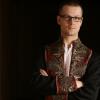 avatar for Jacek Dehnel