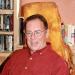 Robert Stothart