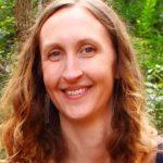 Anne P. Beatty