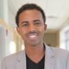 avatar for Boyah J. Farah