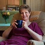 Carol D. Marsh