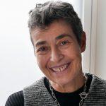 Helen Fremont