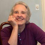 Diane C. Kessler