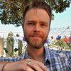 avatar for Kent Leatham